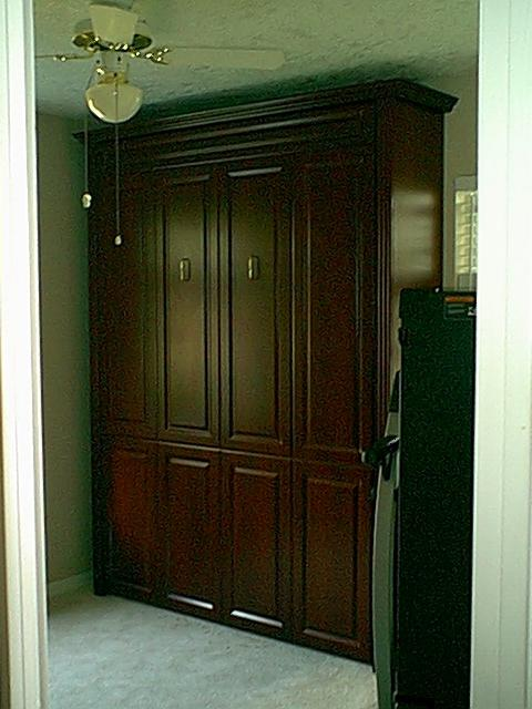 Murphy Beds And Wall Beds In Sarnia Ontario Murphy Bed
